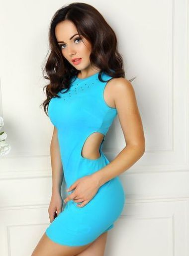 singles dating Anastasia