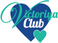 Online Dating Site VictoriyaClub.com